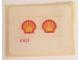 Part No: 642.1stk01  Name: Sticker for Set 642-1 - (4401)