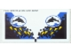 Part No: 6556stk01  Name: Sticker Sheet for Set 6556 - (71444/4106705)