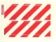 Part No: 6606stk01  Name: Sticker Sheet for Set 6606 - (195055)