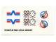 Part No: 6614stk01  Name: Sticker Sheet for Set 6614 - (169635)