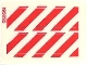 Part No: 6686stk01  Name: Sticker Sheet for Set 6686 - (195055)