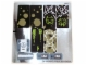 Lot ID: 224182938  Part No: 70133stk01  Name: Sticker Sheet for Set 70133, Mirrored - (16439/6060972)