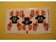 Part No: 7162stk01  Name: Sticker Sheet for Set 7162 - (90766/4584532)