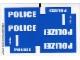 Part No: 7245.2stk01  Name: Sticker Sheet for Set 7245-2 - (61982/4520876)