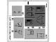Part No: 75100stk01b  Name: Sticker Sheet for Set 75100 - North American Version - (21528/6116844)