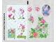 Part No: 7579stk01  Name: Sticker Sheet for Set 7579 - (54706/4284509)