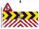 Part No: 7631stk01  Name: Sticker Sheet for Set 7631 - (64948/4540000)