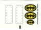 Part No: 7780stk01  Name: Sticker for Set 7780 - (56709/4297012)