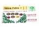 Part No: 7785stk01  Name: Sticker Sheet for Set 7785 - (57325/4492330)