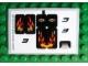 Part No: 7802stk01  Name: Sticker Sheet for Set 7802 - (86015/4547591)