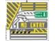 Part No: 8197stk01  Name: Sticker for Set 8197 - Sheet 1 (88159/4566053)