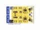 Part No: 8250stk01  Name: Sticker Sheet for Set 8250 - (71465/4106749)