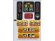 Part No: 8253stk01  Name: Sticker for Set 8253 - (72735/4119242)