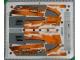 Part No: 8297stk01  Name: Sticker for Set 8297 - (63280/4528466)