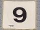 Part No: 948stk01  Name: Sticker Sheet for Set 948 - (4382)