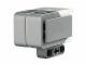 Part No: 99380  Name: Electric Sensor, Gyro - EV3