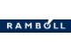Part No: Rambollstk01  Name: Sticker Sheet for Set Ramboll