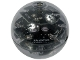 Part No: bb0655  Name: Electric, Infrared (IR) Electronic Ball