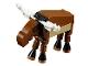 Part No: moose01  Name: Moose