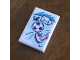 Part No: 26603pb080  Name: Tile 2 x 3 with Foot Kicking Soccer Ball, Dog and Net Pattern (Sticker) - Set 41332