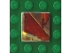 Part No: 3068bpb0490  Name: Tile 2 x 2 with Groove with Pirates of the Caribbean Pattern  1