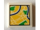 Part No: 3068bpb1166  Name: Tile 2 x 2 with Groove with Map City Street View Pattern (Sticker) - Set 40170