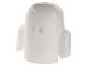 Part No: 31153  Name: Duplo Wear Ghost Shroud