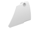 Part No: 64680  Name: Technic, Panel Fairing #14 Large Short Smooth, Side B