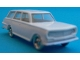 Part No: 671pb01  Name: HO Scale, Vauxhall Victor Estate