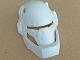 Part No: 87802  Name: Hero Factory Mask (Stormer)