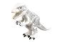 Part No: IndoRex01  Name: Dinosaur, Indominus rex
