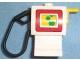 Part No: dpumpc01  Name: Duplo Gas/Fuel Pump