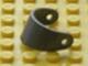 Part No: 2716  Name: Technic, Figure Accessory Helmet Visor