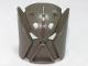 Part No: 32570  Name: Bionicle Mask Matatu (Turaga)