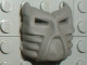 Part No: 42042Ca  Name: Bionicle Krana Mask Ca