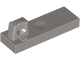 Part No: 44300  Name: Hinge Tile 1 x 3 Locking with 1 Finger on Top