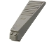 Part No: 6007  Name: Accessory, Human Tool Brick Separator