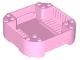 Part No: 65129  Name: Container Box Vidiyo BeatBit