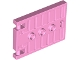 Part No: 93096  Name: Door 1 x 5 x 3 with 3 Studs and Handle