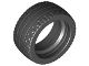 Part No: 18977  Name: Tire 24 x 12 Low
