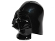 Part No: 22372pb01  Name: Large Figure Head Modified SW with Ball Joint Socket Darth Vader Pattern