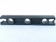 Part No: 32203  Name: Znap Beam 7, 3 Holes