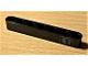 Part No: 32524pb040  Name: Technic, Liftarm Thick 1 x 7 with Dark Bluish Gray Door Handle Pattern (Sticker) - Set 42078