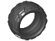 Part No: 44308  Name: Tire 43.2 x 22 H