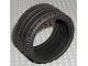 Part No: 44771  Name: Tire & Tread 68.8 x 36 ZR