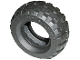 Part No: 45982  Name: Tire & Tread 81.6 x 38 R Balloon