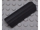 Part No: 48203  Name: Technic Rubber Bumper 2 x 6 with Angled Ends
