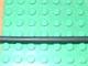 Part No: 5102c07  Name: Hose, Pneumatic 4mm D.   7L / 5.6cm