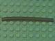 Part No: 5102c08  Name: Hose, Pneumatic 4mm D.   8L / 6.4cm