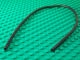 Part No: 5102c40  Name: Hose, Pneumatic 4mm D.  40L / 32.0cm